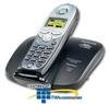 Siemens GigaVoice 4210 - 1 Line 2.4GHz Cordless Phone -- SIE-4210