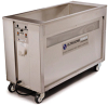 135 Gallon Standard Ultrasonic Cleaning System -- 51-15-688