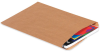 #0 Nylon Reinforced Mailers, 6