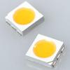 QuasarBrite Surface Mount LED -- SML-LX5050UWC1-TR
