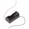 Battery Holders, Clips, Contacts -- BHCW-ND