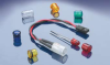 LED Interconnect/Resistor -- CNX 310 Series