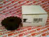 SPROCKET 16TOOTH 35CHAIN 1/2INCH BORE -- 35B16F12