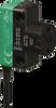 Fiber optic sensor -- ML17-LL-K/115b/136 -- View Larger Image