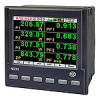 Power Display Panel for System Integration PCE-ND20 - Image