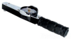 Torque Wrench -- 1.81NLDNSS - Image