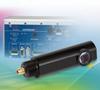 confocalDT Confocal Displacement Sensor -- IFS2407/90-0,3 - Image