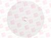 HONEYWELL 30755317-001 ( CHART PAPER CIRCULAR HEAT SENSATIVE 100/BOX ) -Image