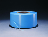 Scotch(R) Tear Strip Tape 8624 Blue, 3.2 mm x 18280 m -- 70006273620