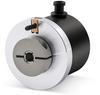 Lika ROTAPULS Incremental Rotary Encoder -- CK46