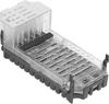 Input module -- CPX-16DE -- View Larger Image