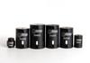 Optical Isolator SSR405, 395-425 nm -- #OK-001353 -Image