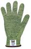 Vantage®; Fine gauge, 100% Intercept Technology yarn; Size 7 -- 076490-45562