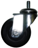 LIGHT-DUTY CASTERS -- HS11-02-2HR