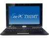 Asus Eee PC T101MT-BU27-BK 10.1