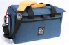 PortaBrace LB-1 Lens Bag -- LB-1
