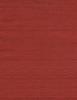 Silk Route Fabric -- 6047/18