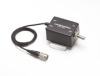 Remote Mute Switch -- ATW-RMS1