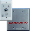 EFC211 Control