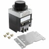 Time Delay Relays -- A105138-ND -Image
