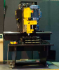 Legio? Friction Stir Welding Welding System
