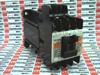 CONTACTOR 20AMP 3POLE 1AUX NO 24VDC -- 4GC0A0M10