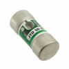 Electrical, Specialty Fuses -- 0JTD050.T-ND -Image