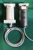 Grismir® Generator