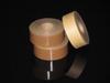 Oil & Gas Pressure Sensitive Tape -- DW245-5