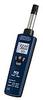 Handheld Hygrometer -- PCE-555 -Image