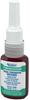 Glue, Adhesives, Applicators -- 473-1216-ND -Image