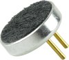 Electret Condenser Microphone -- CMC-6015-42P - Image