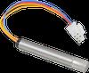 Zirconium Dioxide Oxygen Sensor -- Long Probe