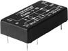 Board mount emi filters from Schaffner EMC