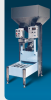 Box Drum Vibratory Feeder Scale Filler -- VB Series