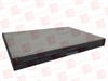 BAY NETWORKS AL2012A01 ( ETHERNET ROUTING SWITCH 2AMP 100-240V 16PORT ) -Image