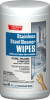 Champion WipeOn Stainless Steel Cleaner Wipes -- 4385505 - Image