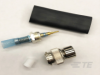 RF Connectors -- 425653-000 -Image