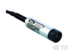 Water-Level Sensors -- 710S14A0A-0079 -Image