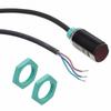 Optical Sensors - Reflective - Logic Output -- 2046-GLV18-6/25/102/115-ND -Image