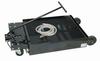 25-Gallon Low-Profile Portable Oil Drain -- JDI-LP5