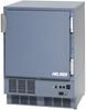 SLR105 Laboratory-Pharmacy Refrigerator -- SLR105