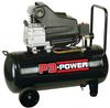 GS312125HW Compressor