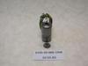 AC Motor-Tachometer-Generator -- 10-55-83 -- View Larger Image