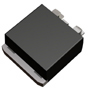 Nch 500V 9A Power MOSFET -- R5009FNJ