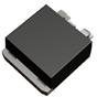 10V Drive Nch Power MOSFET -- RCJ050N25 - Image