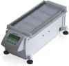 Millennium 2000 Microplate Shaker Incubator -- 8000-11