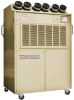 HT Series Portable High Temperature Air Conditioners -- HT60CA