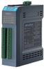 16/16-ch Isolated Digital I/O AMONet Module -- AMAX-2756SY - Image