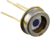 Optical Sensors - Photodiodes -- 958-1030-ND